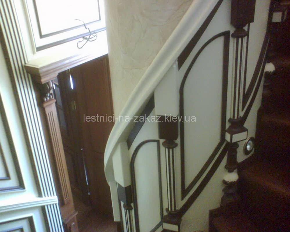 купить лестницу на второй этаж цены