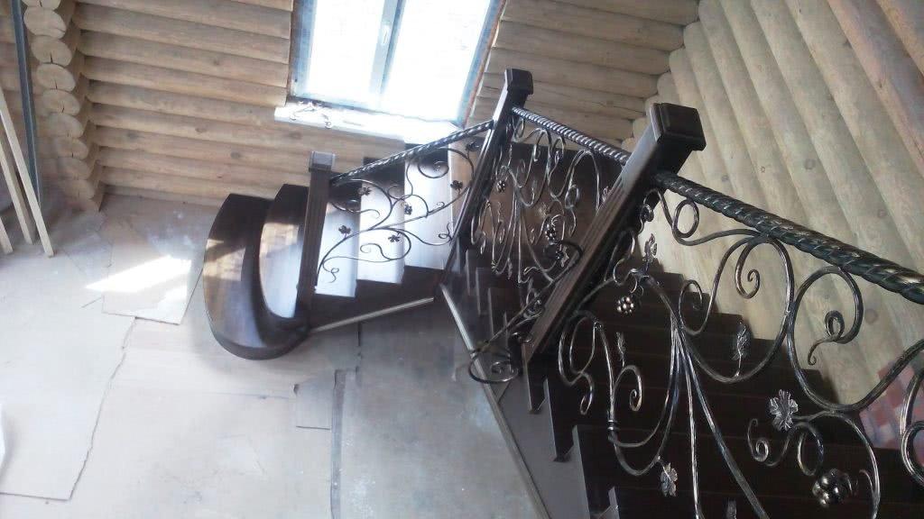 мебель из дерева в Буче на заказ