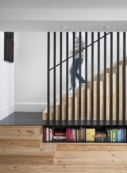 хкупить декор для лестниц
