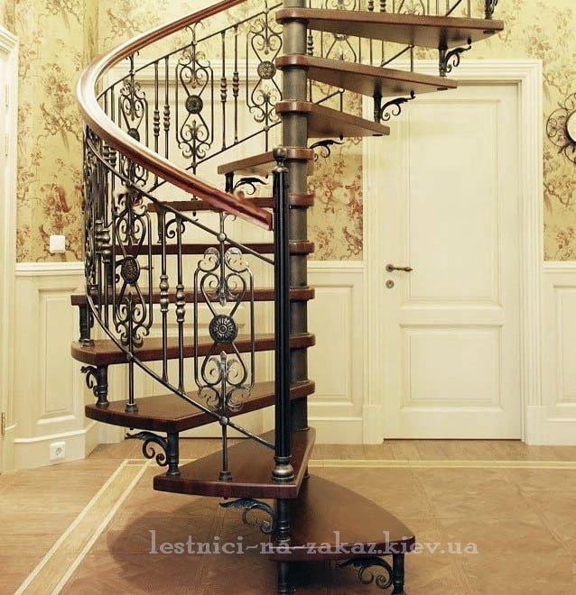 купить модульную лестницу