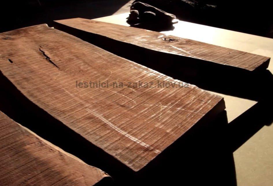 этапы изготовления деревянной мебели